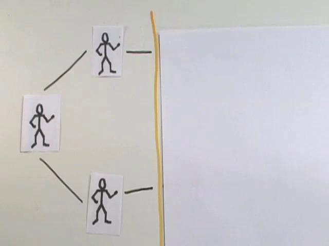 Sociale Netwerken verklaard door Common Craft