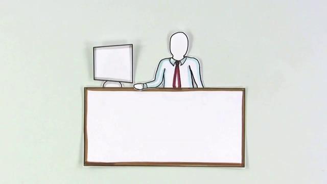 Protezione della reputazione on-line spiegata da Common Craft