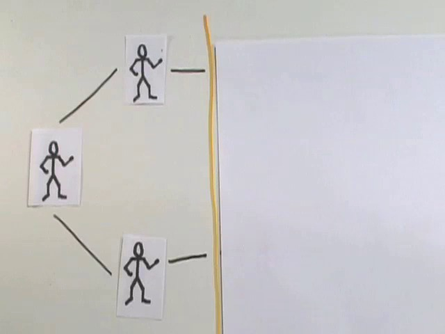 Redes sociais em Linguagem Simples