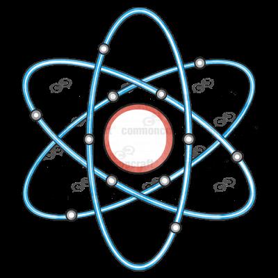 Atomic Nuclear