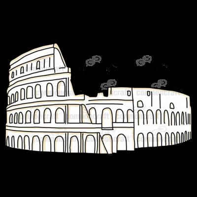 Colliseum Rome
