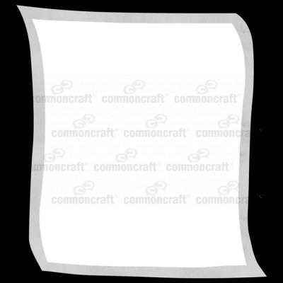 Document Curve1