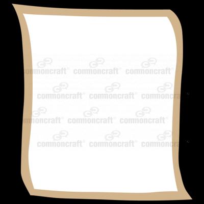 Document Curve1 2