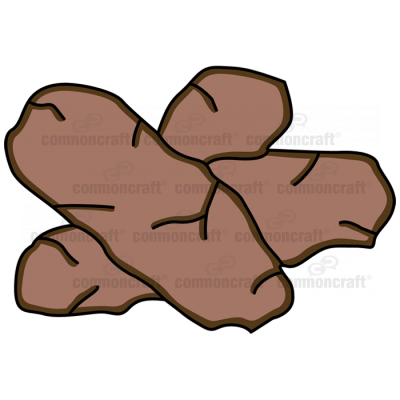 Dog Poop