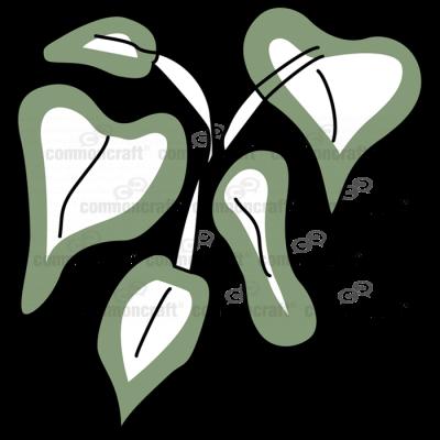 Farm Plant 3