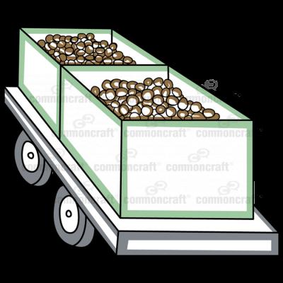 Farm Container Transport 2