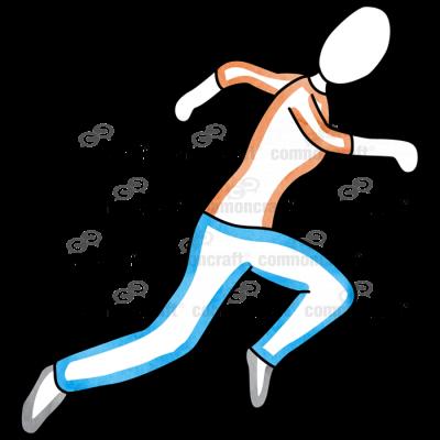 Female Jumper