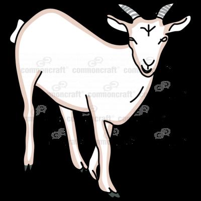 Goat 2