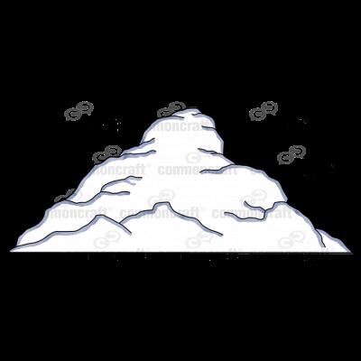Mountain Single