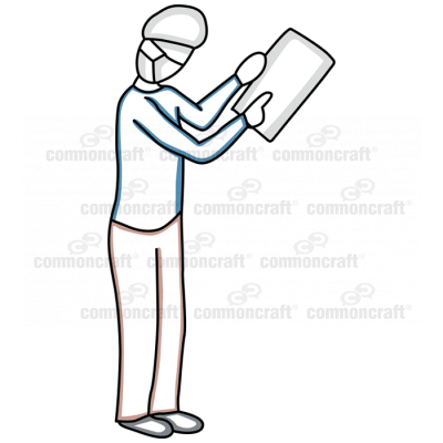 Worker Guideline
