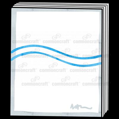Book Wave