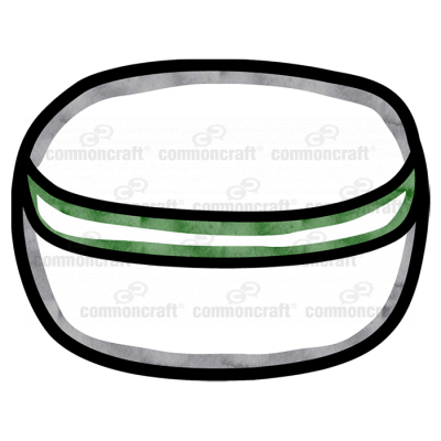 Bowl Salad
