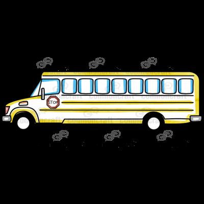 Bus School 2