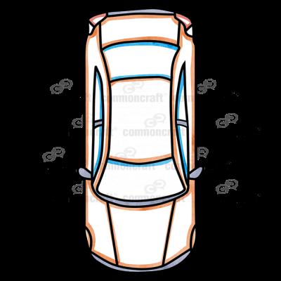 Car Top 2