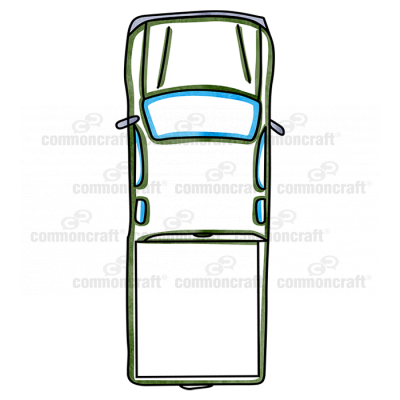 Car Top 3