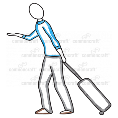 Carl Traveler