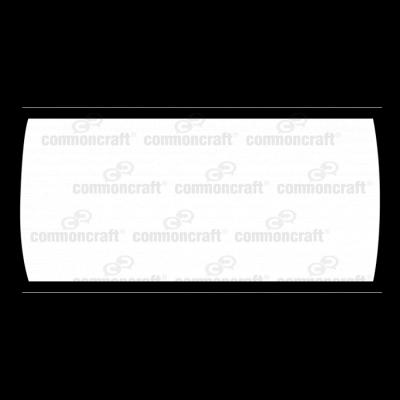 Cylinder 2