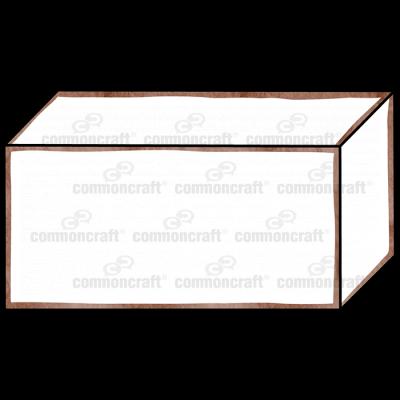 Desk Box Furniture