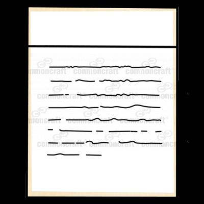 Document Text