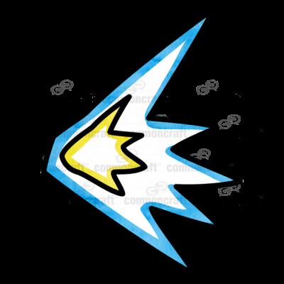 Flash Side