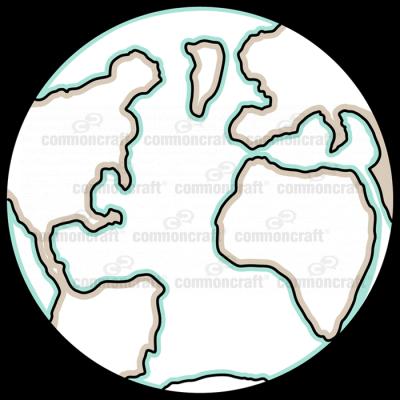 Globe Atlantic