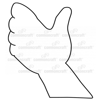 Hand Holding 1