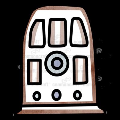 History Radio
