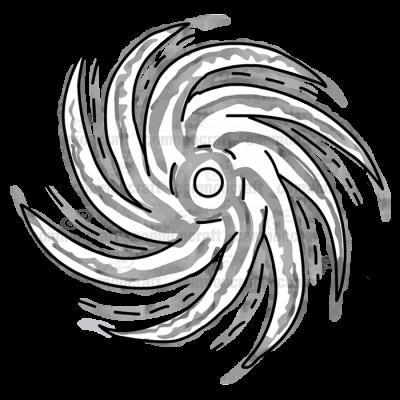 Hurricane Typhoon
