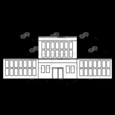 Institution Building