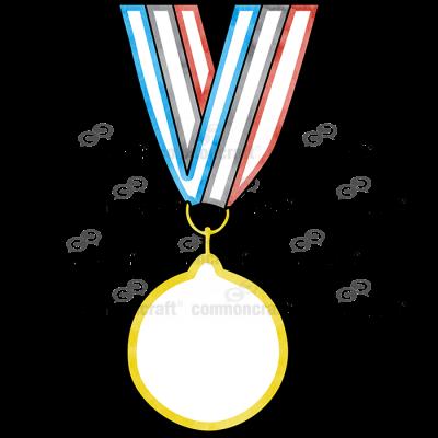 Medal Full