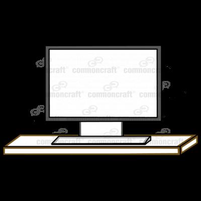 Server Monitor U