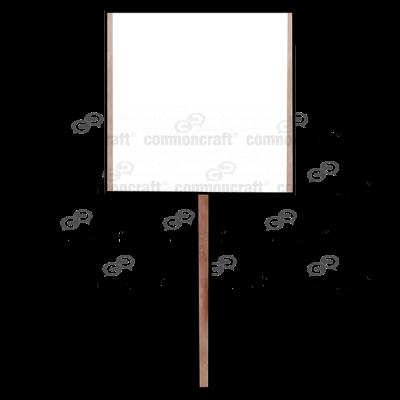 Sign Square