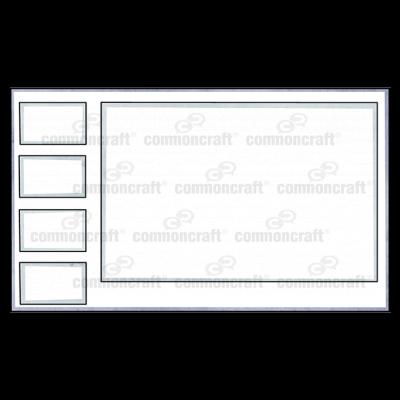 Slide Presentation 2