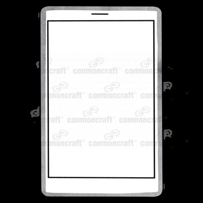 Smart Phone Tablet