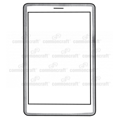 Smart Phone Tablet