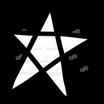 Star 5 Line 1