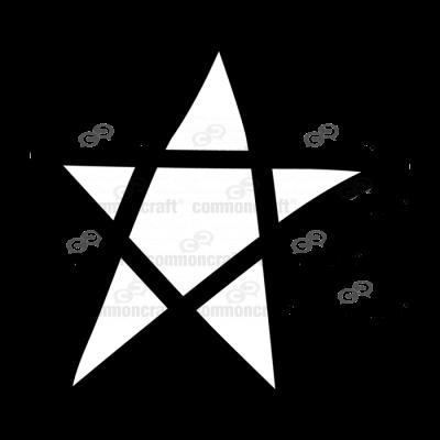 Star 5 Line 2