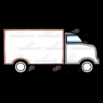 Truck Supply